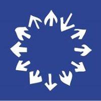 Centro di Iniziativa europea soc. coop. C.d.I.E.