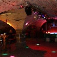 Club Gewölbe Nonnenhof