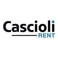 Cascioli RENT