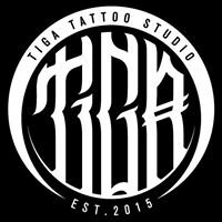 Tiga Tattoo Studio