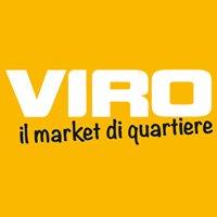 VIRO Market Sassari