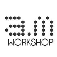 A.m workshop