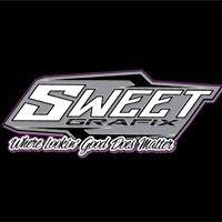 Sweet Grafix