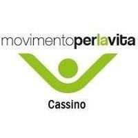 Movimento per la Vita Cassino