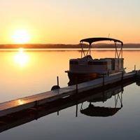 Gun Lake Marina and Rentals