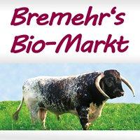 Bremehr's Bio-Markt