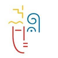 Gestalttherapie und Hypnose Bielefeld