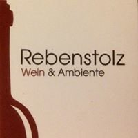 Weinbar Rebenstolz