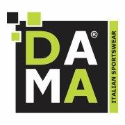 DAMA Italian Sportswear