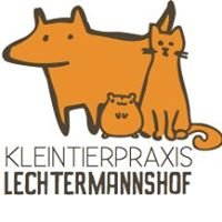 Kleintierpraxis Lechtermannshof