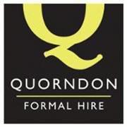 Quorndon Formal Hire