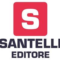 Santelli Editore