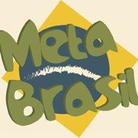 Meta Brasil - Associazione Culturale