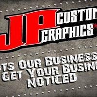 JP Custom Graphics