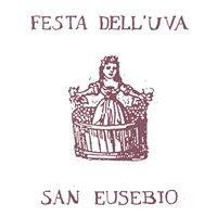 Festa dell'Uva San Eusebio