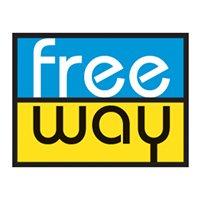 Free-Way
