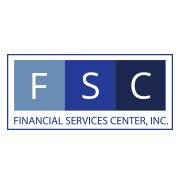 Financial Services Center, Inc. and Affiliates