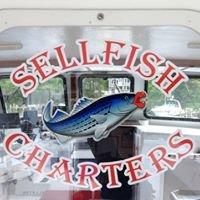 Sellfish Charters