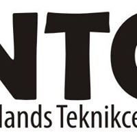 NTC - Norrlands Teknikcenter AB