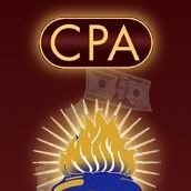 Dwayne K Dowell CPA, PLLC