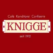 Café Knigge Bahnhofstraße