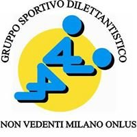 GSD Non Vedenti Milano ONLUS
