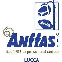 Anffas Onlus di Lucca