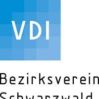 VDI Verein Deutscher Ingenieure Bezirksverein Schwarzwald e. V.