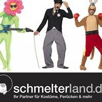 schmelterland.de