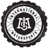 International Motorsports - Vancouver