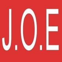 JOE Agentur