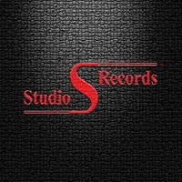Studio S Records