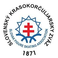 Kraso - Slovak Figure Skating