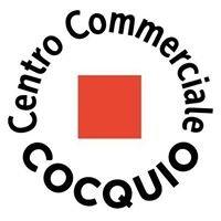 Centro Commerciale Cocquio