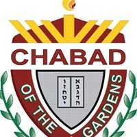 Chabad Forest Hills - Chabad of the Gardens