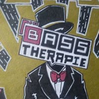 BassTherapie Events