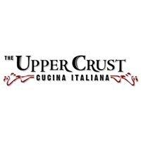 Upper Crust Cucina