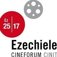 Cineforum Ezechiele 25,17