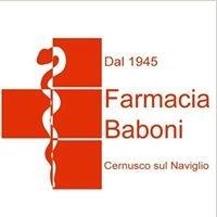 Farmacia Baboni