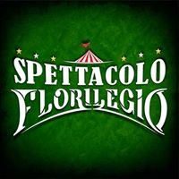Spettacolo Florilegio