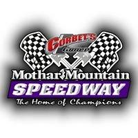 Gympie Speedway