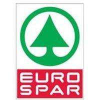 Eurospar Ireland