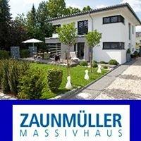 Zaunmüller Massivhaus GmbH