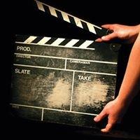 Agasam Film