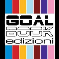 Goalbook Edizioni