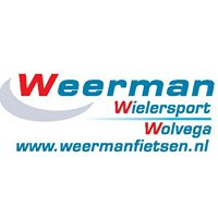 Weerman Wielersport Wolvega