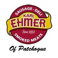 Karl Ehmer Patchogue