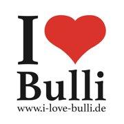 VW Bulli T1 mieten, 13 Fenster Bus