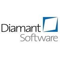 Diamant Software GmbH & Co. KG