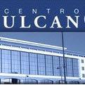 Vulcano Centro Commerciale